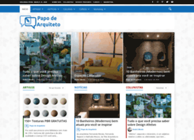 papodearquiteto.com.br