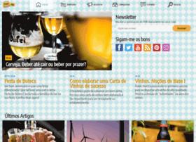 papodebar.com