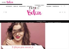 papodebeleza.com.br