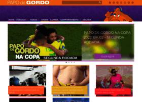 papodegordo.com.br