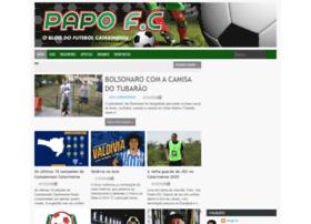 papofc.com.br
