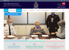 papolice.ca