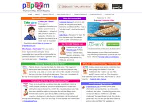 papoom.com