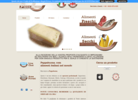 pappabuona.com