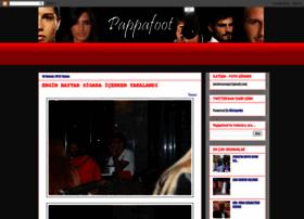pappafoot.blogspot.com
