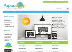pappashop.com