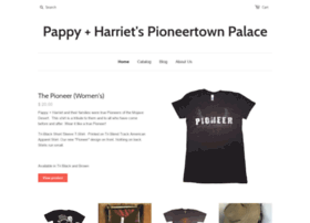 pappy-harriets-pioneertown-palace.myshopify.com