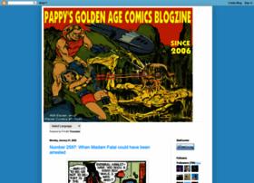 pappysgoldenage.blogspot.com