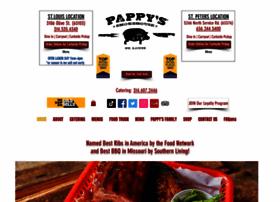 pappyssmokehouse.com