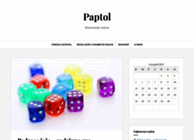 paptol.pl