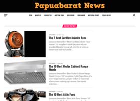 papuabaratnews.com