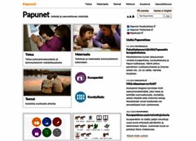 papunet.com