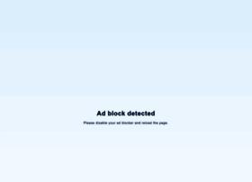 papygeek.com