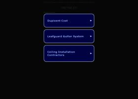 papyre.es