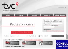 paq.cablevision.qc.ca