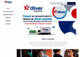 paquer.com.mx