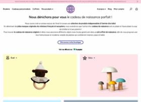 paquet-calin.com