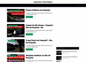 paquetaense.com.br