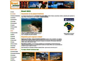 paquetes-brasil.com.ar