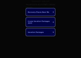 paquetesdevacaciones.com.mx