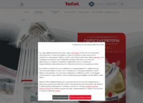 par-tefal.ru