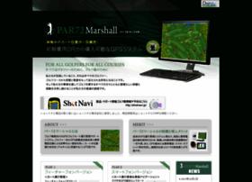 par72.co.jp