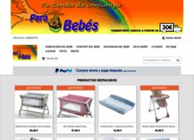 para-bebes.net
