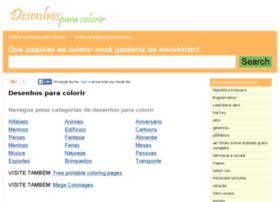 para-colorir.net