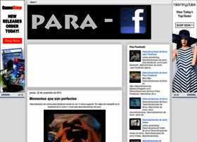 para-facebook.blogspot.com