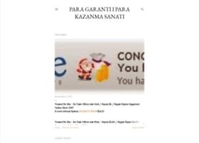 para-garanti.blogspot.com