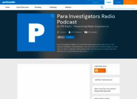 para-investigators-radio.podomatic.com