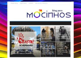 para-mocinhos.blogspot.com.br