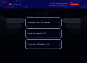 para-navidad.com