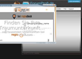 para-reich.forumprofi.de