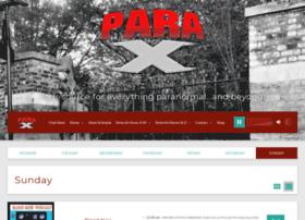 para-x.com