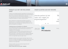paraat.nl