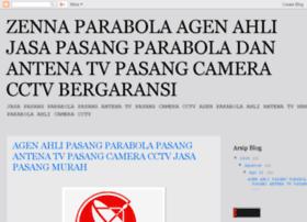 parabolasatelite.blogspot.com