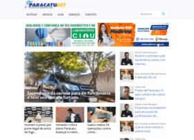 paracatu.net