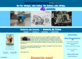 parachoquedecaminhao.com.br