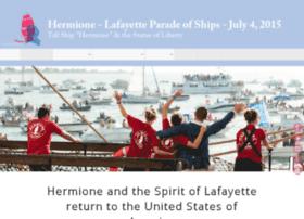 parade.hermione2015.com