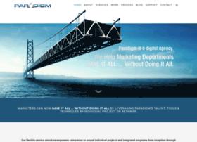 paradigm-il.com