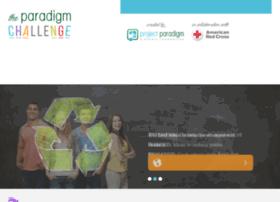 paradigm.sensisagency.com
