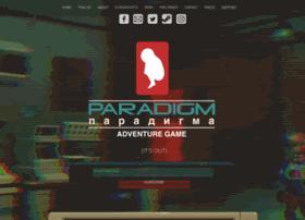 paradigmadventure.com