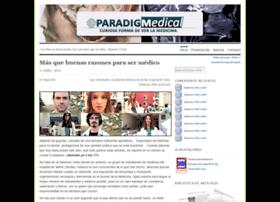 paradigmedical.wordpress.com