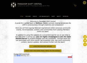 paradigmshiftcentral.com