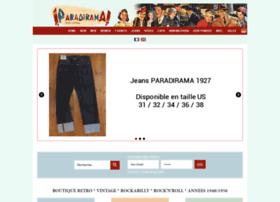 paradirama.com