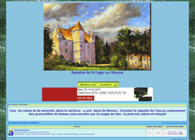 paradisauborddeleau.niceboard.com