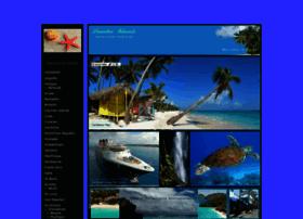 paradise-islands.org