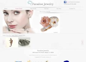 paradise-jewelry.com