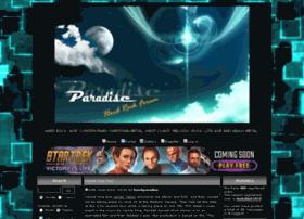 paradise.7forum.biz